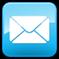 email_cardor.fw