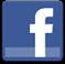 facebook_cardor.fw