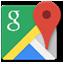 google_maps_cardor.fw