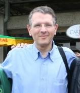 DR. ROBERTO FELDMAN GUILOFF