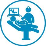 Obstétrica + Cervicometría