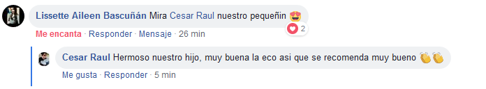 Lissette Bascuñan